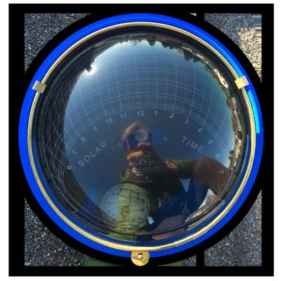 SPR-transparent