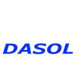 Dasol200