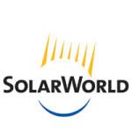 SolarWorld200
