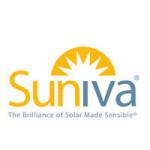 Suniva200