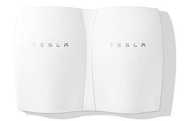 Washington Solar and the Tesla Powerwall