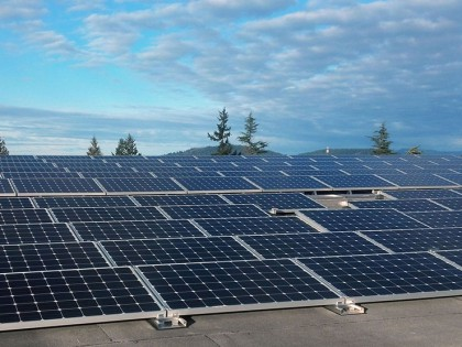 17.28 kW, Anacortes (expansion)